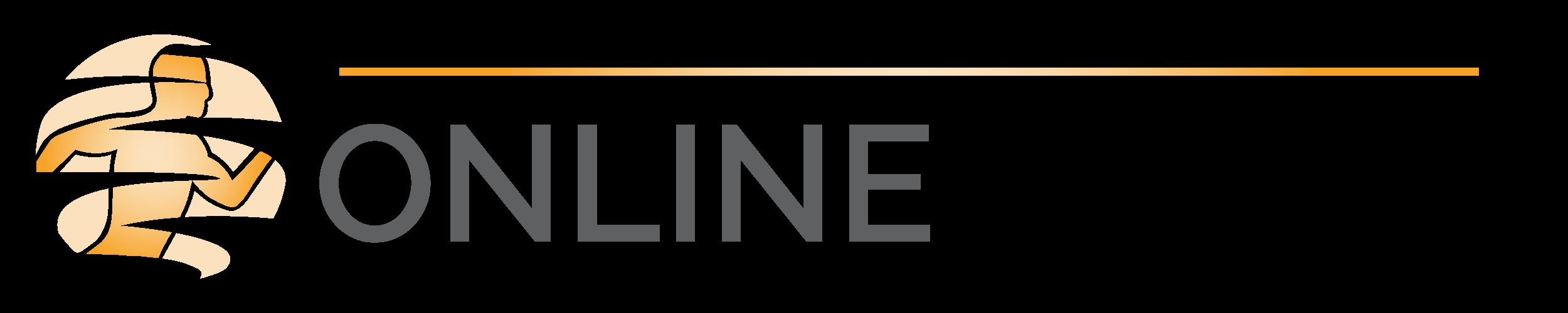 OnlineChiro.com | Online Chiro