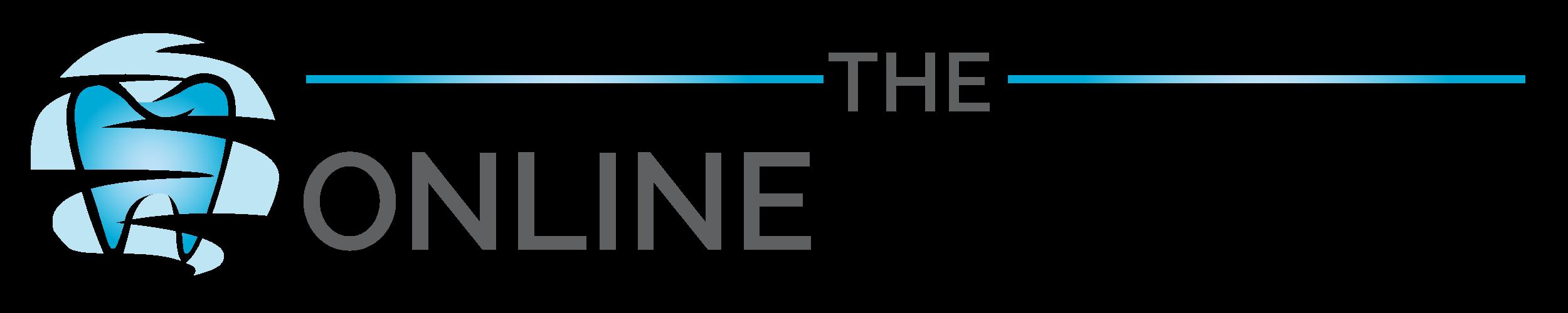 TheOnlinePractice.com | The Online Practice