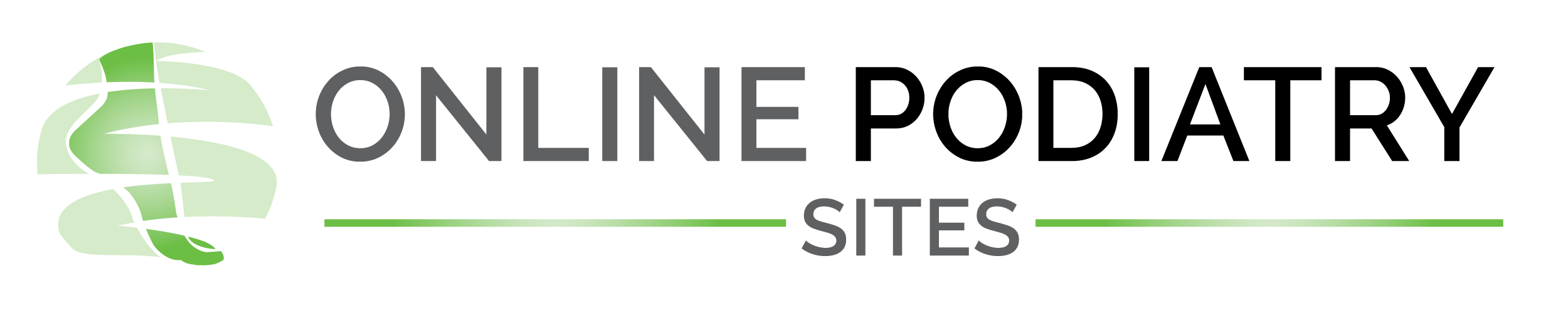 onlinepodiatrysites.com | Online Podiatry Sites