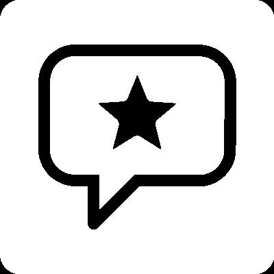 Client Forms